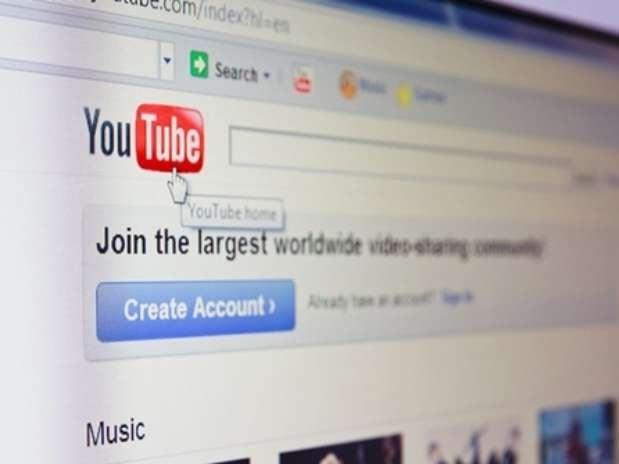 Youtube retira exigência de nomes reais em comentários