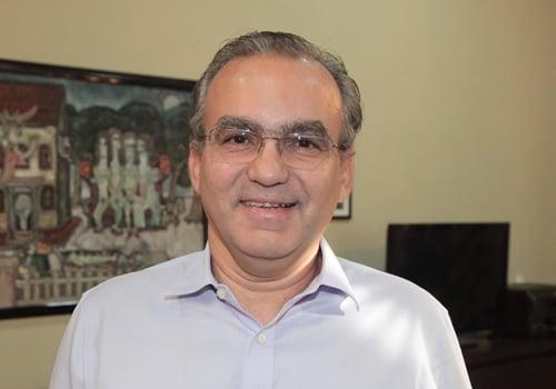 Firmino Filho anuncia investimentos de R$ 1 bilhão em obras em Teresina - Imagem 2