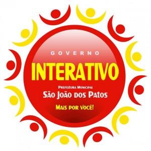 Prefeitura de São João dos Patos convoca candidatos aprovados