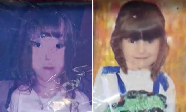 Duas crianças morrem presas em geladeira durante brincadeira de esconde-esconde