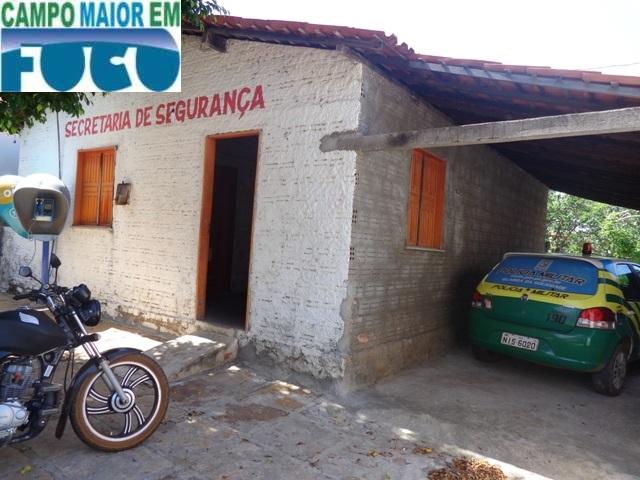 Assaltantes seguem e atiram em aposentado e levam mais de 10 mil reais