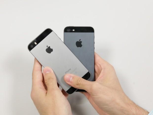 Apple cria sistema que trava celular se usuário agir de forma