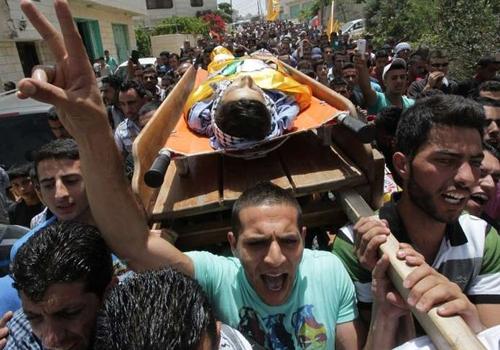 Egito impede comboio humanitário de atravessar Faixa de Gaza