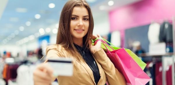Maioria dos clientes troca milha de cartão por produto, e não por passagem
