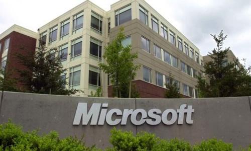 Microsoft anuncia mudanças que visam melhorar a segurança de seus serviços