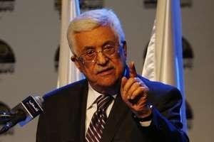 Palestina responsabiliza Israel por assassinato de jovem