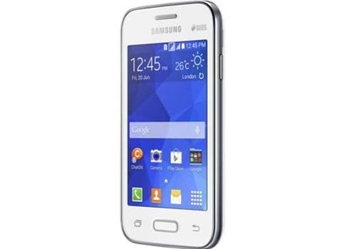 Samsung aumenta linha Galaxy com smartphones acessíveis