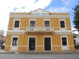 Inscrição para Festival de Teatro de Mogi das Cruzes vai até 15 de agosto