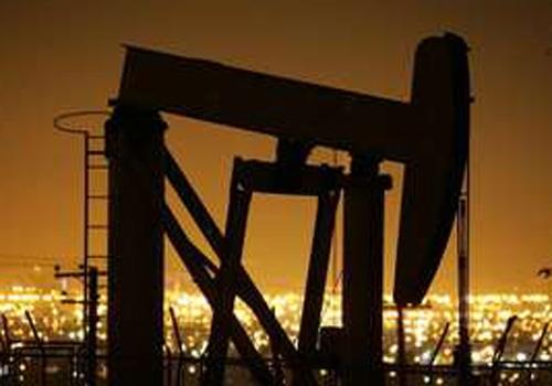 Exportação de petróleo em julho já é a maior em 19 meses