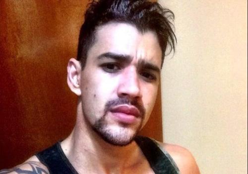 Gusttavo Lima está com dengue e tenta se recuperar: