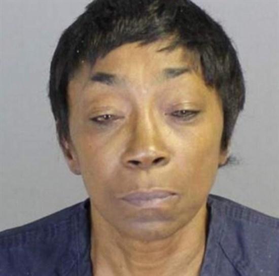 Mulher atirou no estômago de seu parceiro por ele não ter tido um bom desempenho sexual