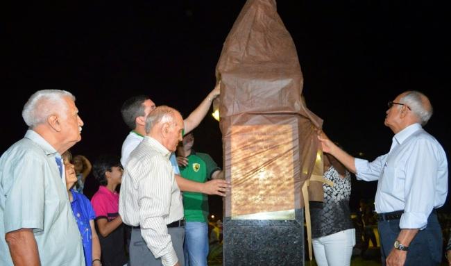 Prefeitura realiza 32ª Festa dos Vaqueiros e distribui prêmios aos participantes - Imagem 19