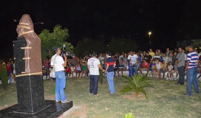 Prefeitura realiza 32ª Festa dos Vaqueiros e distribui prêmios aos participantes - Imagem 26