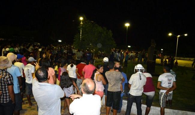 Prefeitura realiza 32ª Festa dos Vaqueiros e distribui prêmios aos participantes - Imagem 24