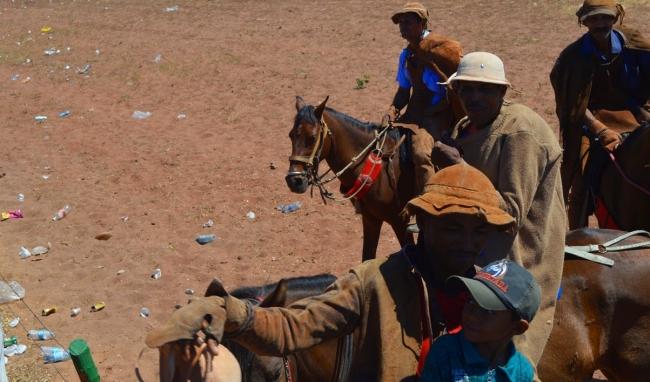 Prefeitura realiza 32ª Festa dos Vaqueiros e distribui prêmios aos participantes - Imagem 43