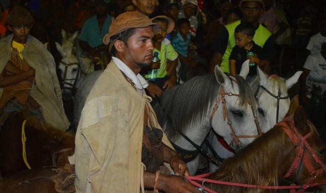 Prefeitura realiza 32ª Festa dos Vaqueiros e distribui prêmios aos participantes - Imagem 34