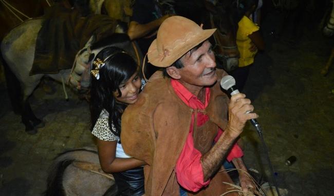 Prefeitura realiza 32ª Festa dos Vaqueiros e distribui prêmios aos participantes - Imagem 55
