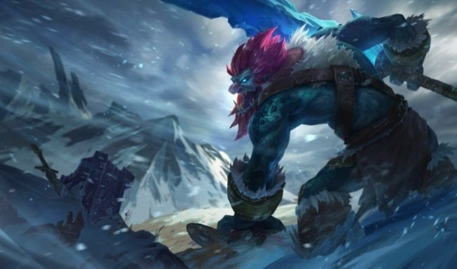 Garoto lucrava mais de US$ 1 mil por dia com hacks de League of Legends