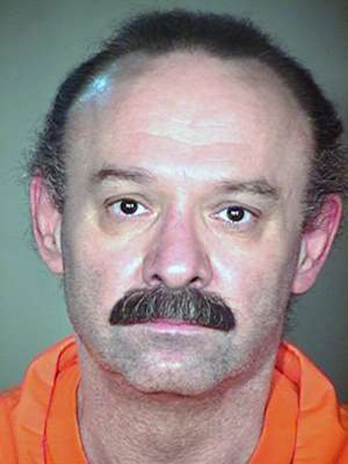 EUA: condenado à morte agoniza por pelo menos duas horas em execução