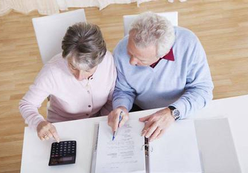 INSS terá que revisar quase 500 mil aposentadorias