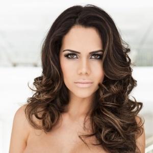Apagão deixa Rede TV! no escuro por 10 minutos e estraga festa de Daniela Albuquerque