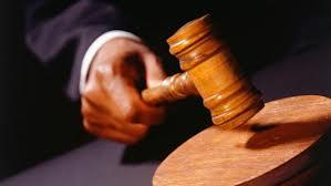 Escritório de advocacia é absolvido de condenação solidária por litigância de má-fé