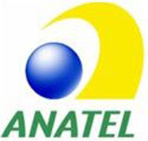 Anatel retifica pela 3ª vez o concurso com 100 vagas e salários de até 11,4 mil
