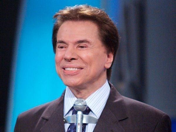 Boato sobre aposentadoria de Silvio Santos causa alvoro輟 no SBT