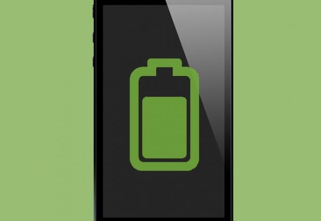 Conhe軋 os smartphones com as baterias mais dur疱eis de 2014 At agora