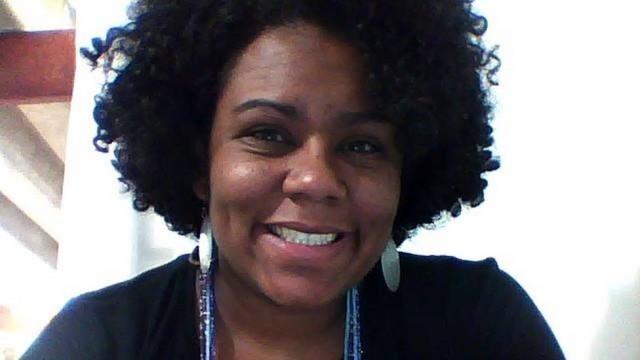 Valesca Popozuda irá custear ida a congresso nos EUA de professora que a citou em trabalho acadêmico