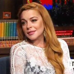 Lindsay Lohan cobra US$ 40 mil para dar entrevista na TV, diz jornal