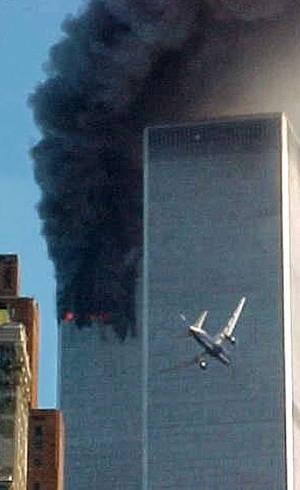 Mais de 2.500 socorristas do 11 de Setembro estão com câncer