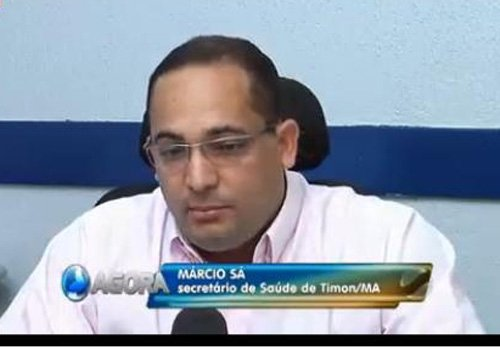 Pacientes de Timon falsificam comprovantes de residência para receber atendimento médico em Teresina