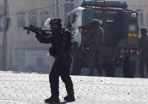Grupo jihadista assume autoria do assassinato dos três jovens israelenses