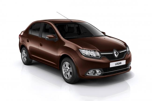 Renault Logan é considerado a melhor compra pela Revista Quatro Rodas