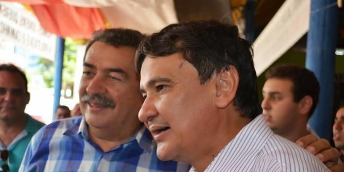 Lincoln Matos anuncia candidatos que apoiará nesse pleito de 2014