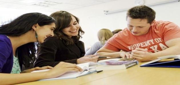 Ministério da Educação abre inscrições para 9 mil vagas em cursos presenciais de inglês no Brasil