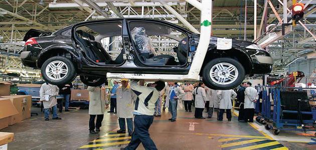 Renault tem lucro líquido de 749 milhões no 1º semestre de 2014
