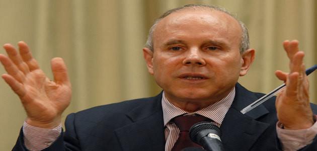 """""""Dívida argentina não impactará o Brasil"""", afirmou ministro Mantega"""