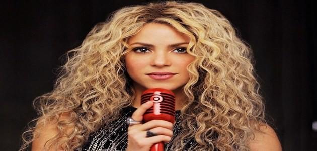 Shakira confirma a jornal que está esperando seu 2° filho com Piqué