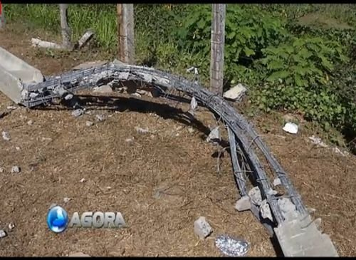 Doze acidentes deixam três vítimas fatais em rodovias do Piauí