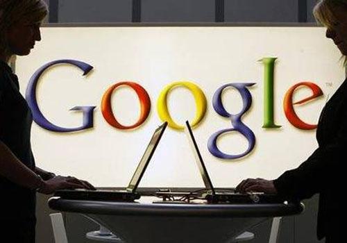 Google inicia processo de ?direito ao esquecimento?