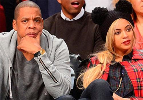 Marido de Beyoncé teve affair com outra cantora de R