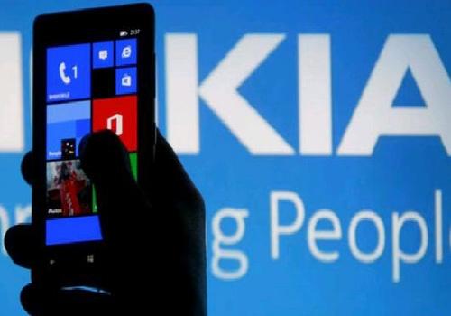 Microsoft pode estar preparando um smartphone Lumia com o sistema Android