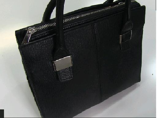 Site cria bolsa que trava e emite alerta para evitar compras por impulso