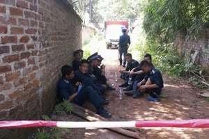 Vietnã: queda de helicóptero militar mata pelo menos 16
