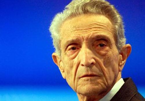 Ex-deputado Plínio de Arruda Sampaio morre aos 83 anos em SP