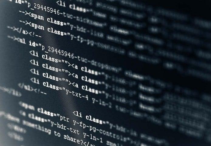 Inteligência artificial é levada a outro patamar em projeto sigiloso