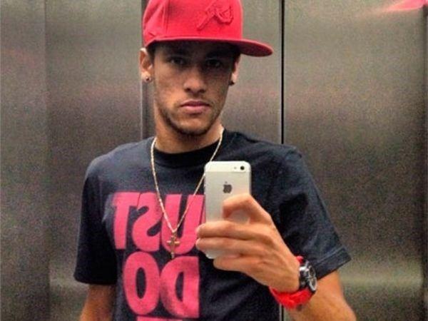 Telespectadores se irritam com excesso de Neymar no ?Fantástico?