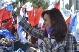 Argentina comemora Dia da Independência nesta quarta-feira